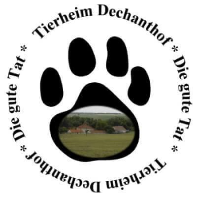 Tierheim Dechanthof